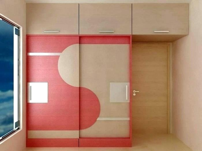 Bedroom Cupboards That Are Simply Beautiful Awesome Bedroom Cabinet Designs
