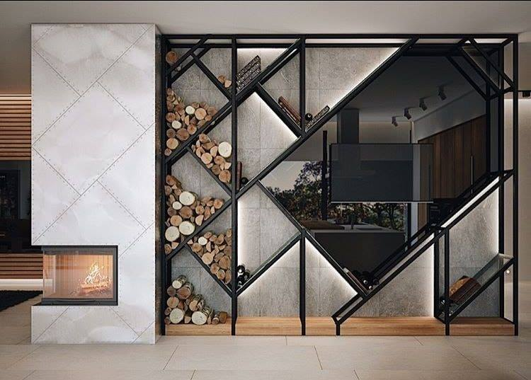 amazing wall shelves