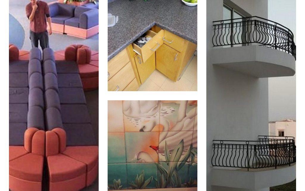 Epic Interior Design Fails
