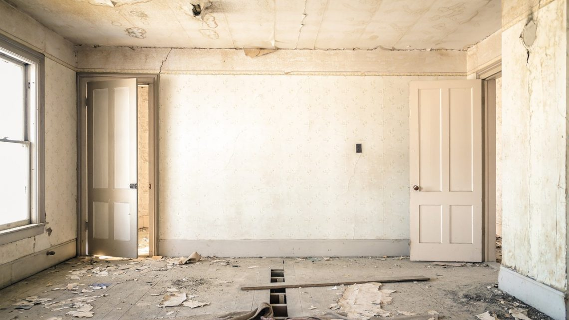 Home Improvement: Reasons To Renovate Your Home