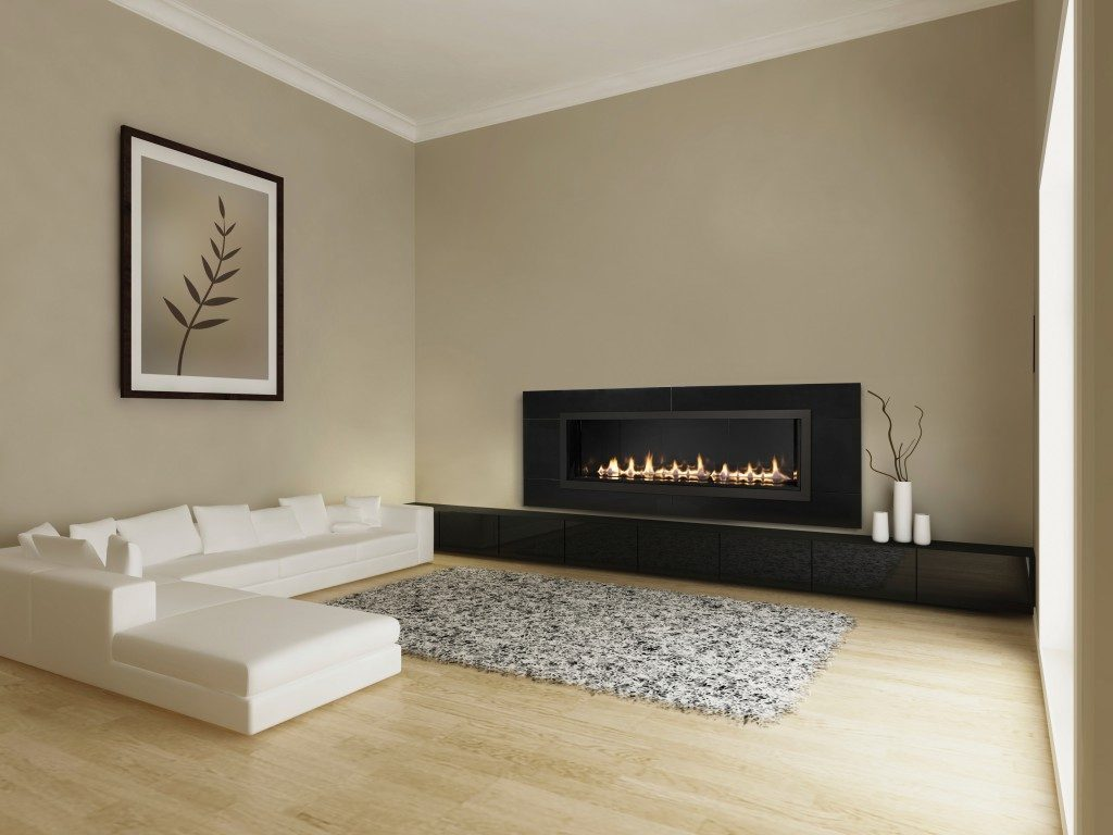impressive home design