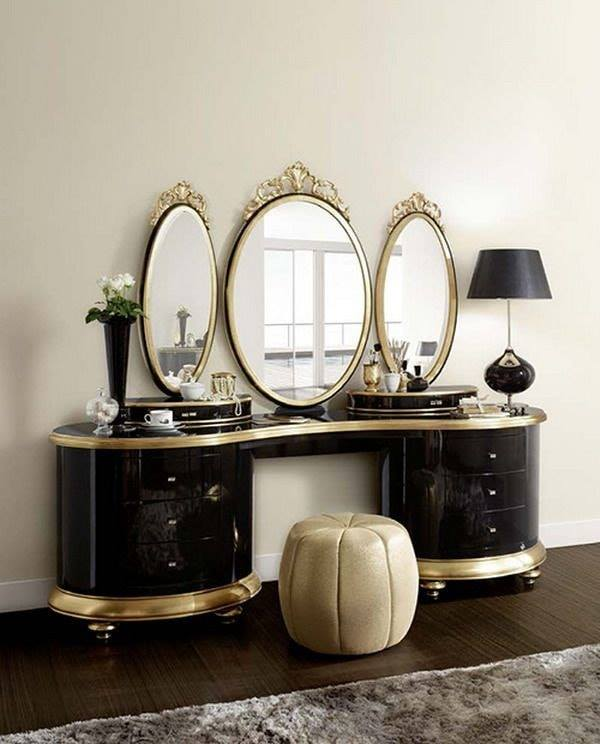 dressing table designs,