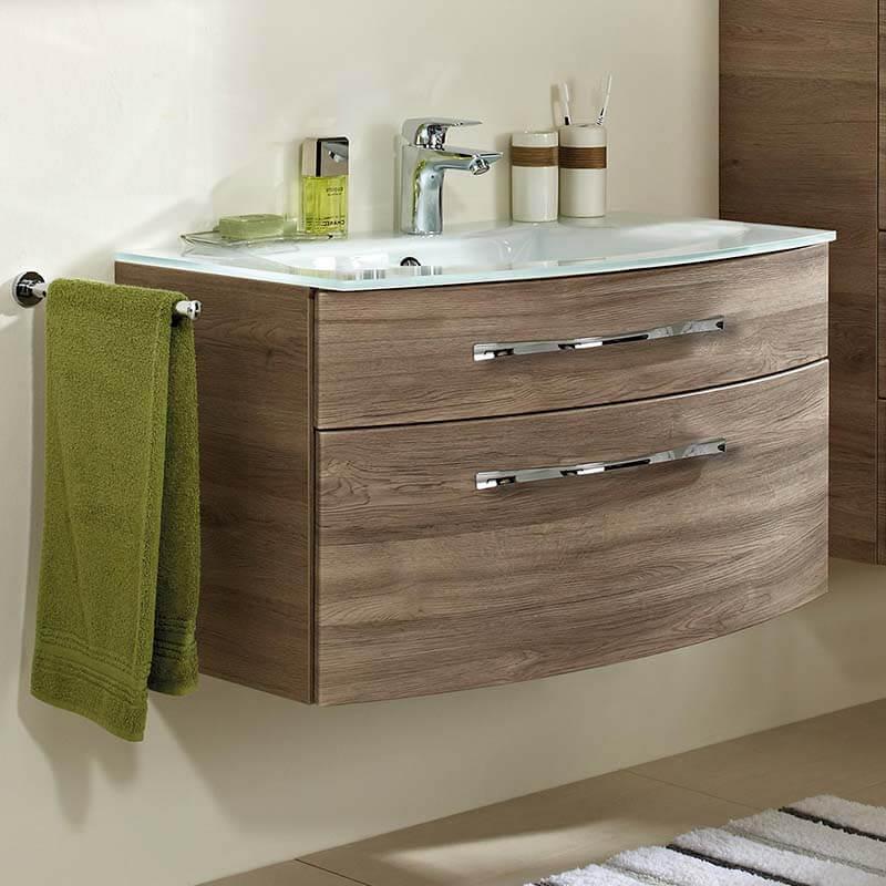 unique bath sink