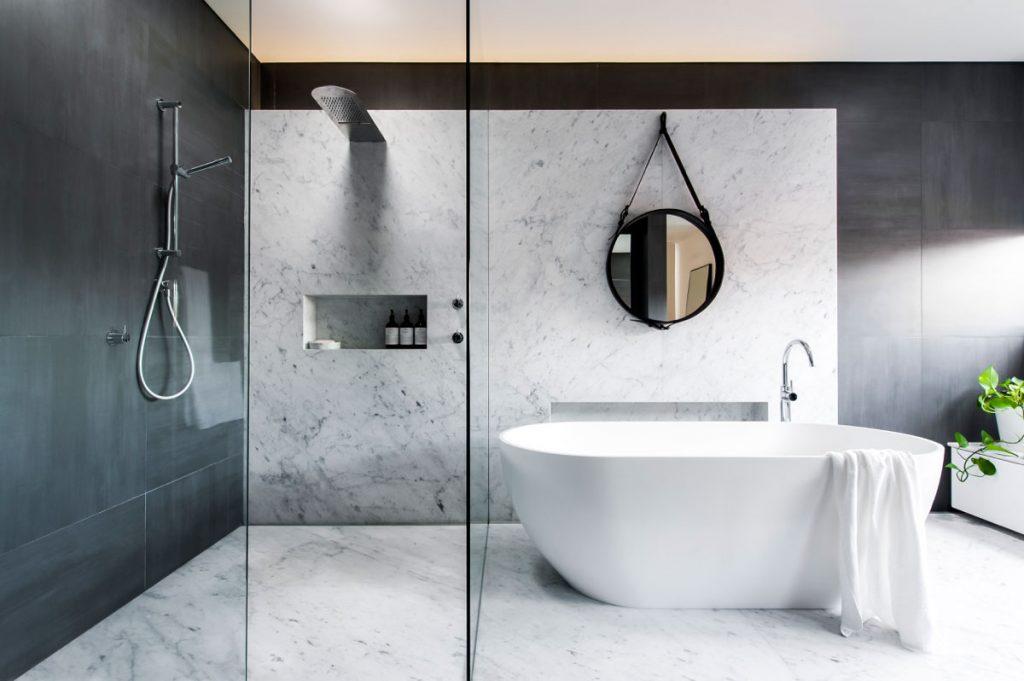 breathtaking baths