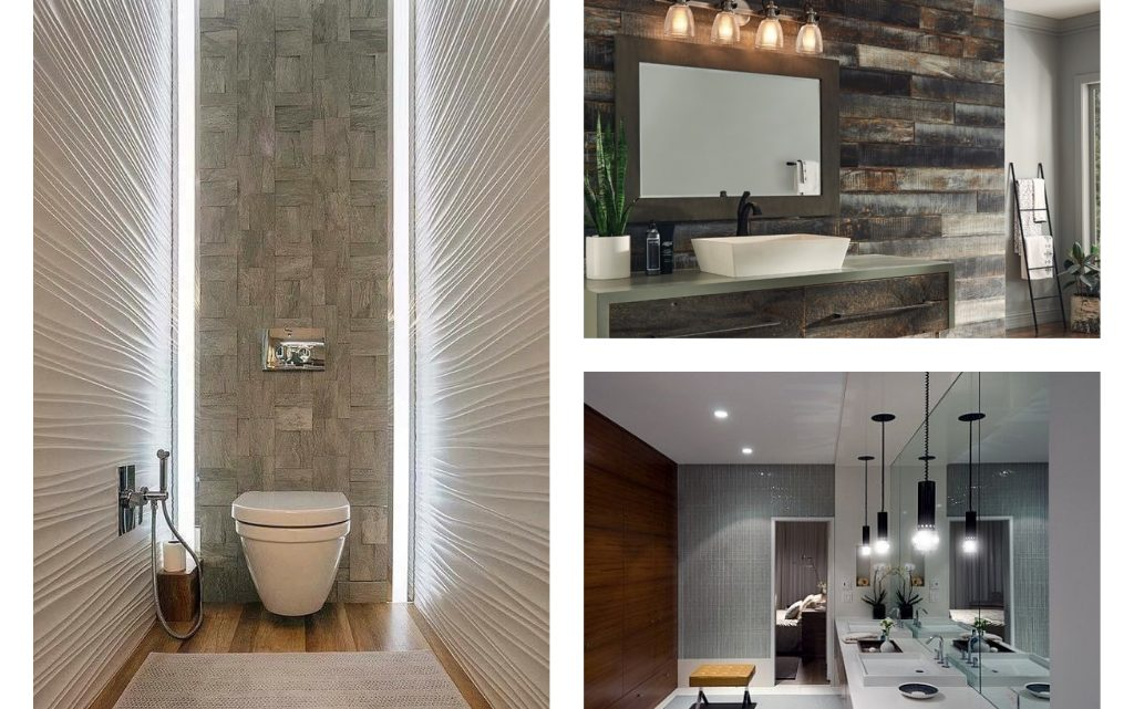 Bathroom Lighting That Everyone Will Love