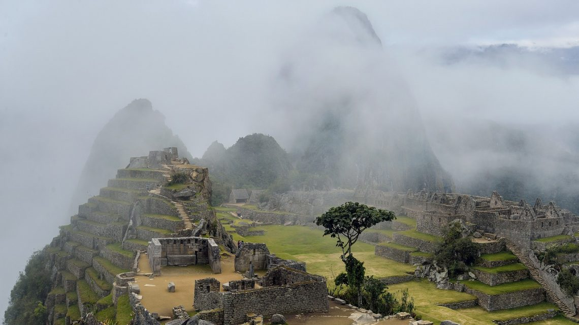 6 Things to Know before Your First Visit to Peru