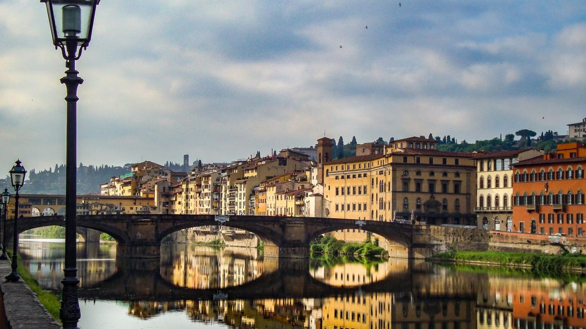 Explore The Italian Cradle Of Art – Florence Transfers And Activities