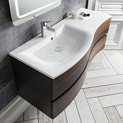 Unique Bathroom Units Designs