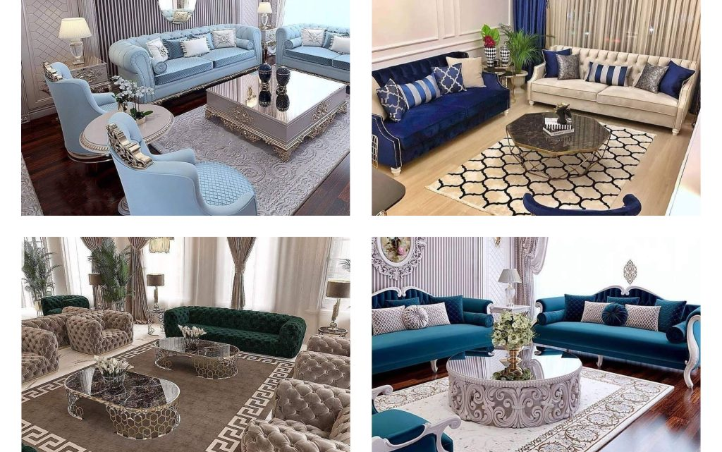 Breathtaking Carpets Your Home Flooring Needs