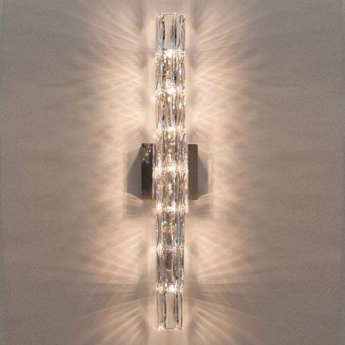 wall sconces lamp
