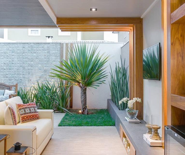 Glorious Indoor Garden Ideas to Inspire You