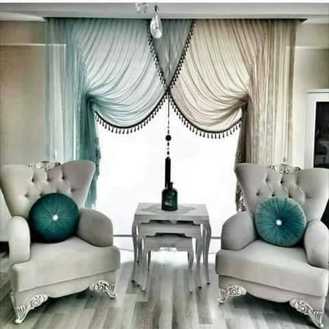 alluring curtains