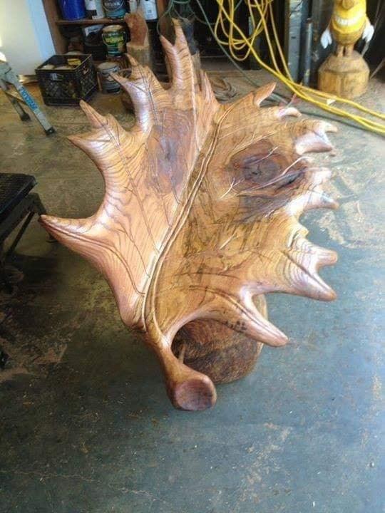 wood reuse ideas
