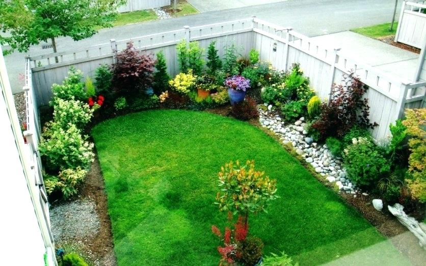 Front Yard Decorating Ideas