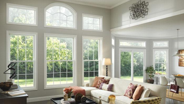 Make the Right Window Replacement Decisions for Your Home
