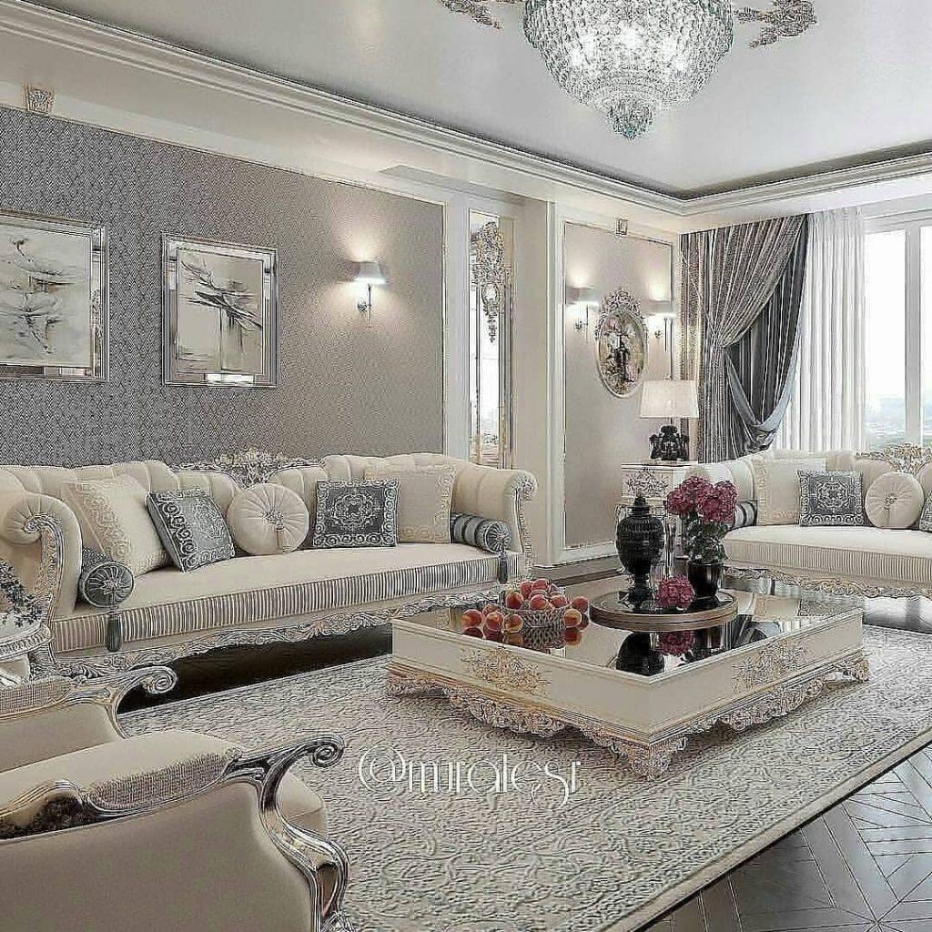 interior design, stylish