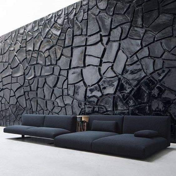 Wall Decor Ideas for You