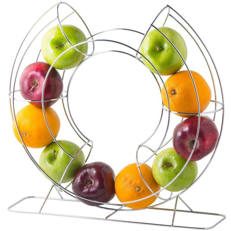 fruit basket ideas