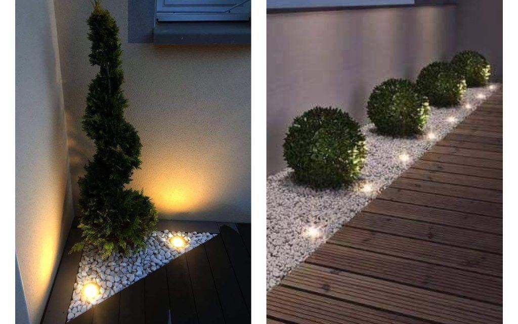 Magnificent Outdoor Backyard Design Ideas