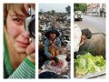 CRUEL WORLD: Some People Are Wasting Food – the Others are Starving