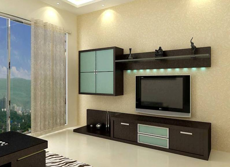 Our TOP Entertainment TV Stands