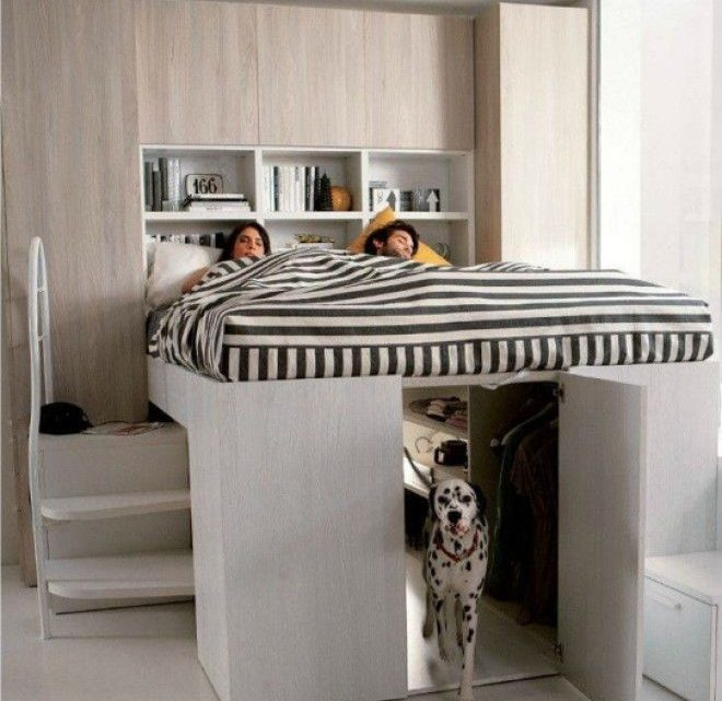 Bed Bases Where You Can Keep Everything you WANT