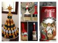 Cool Christmas Crafts Made From Everyday Objects