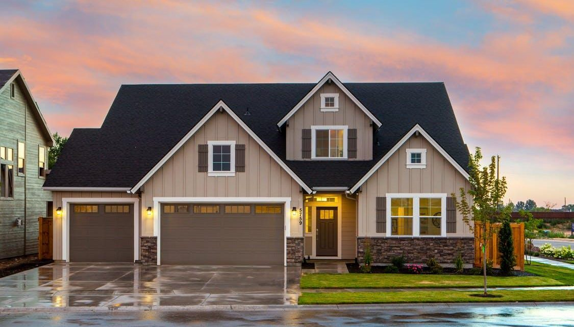 Home Roofing Misconceptions – Educate Yourself