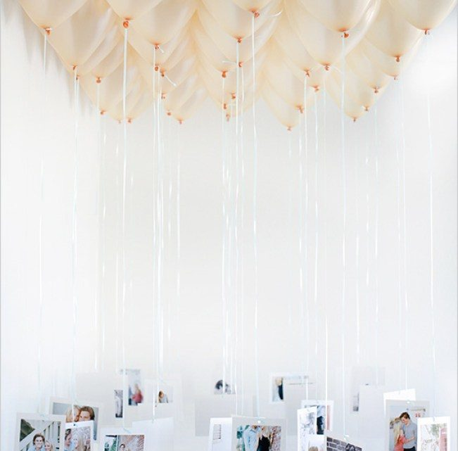DIY Balloon Crafts to Blow Your Mind