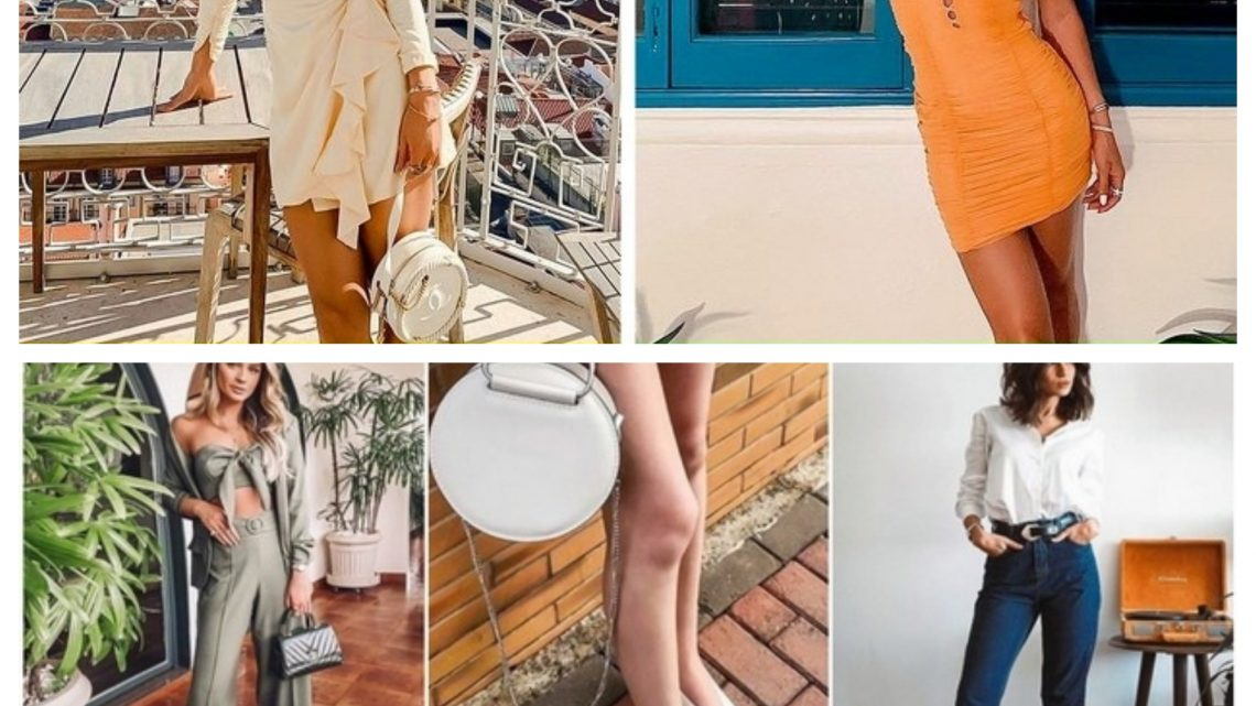 10 Trends That you Adored in 2019, Will Be Out of Trend in 2020