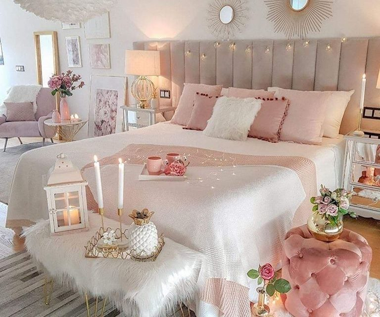 Magnificent Bedroom Designs