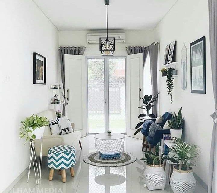 Bring Your Mini Garden Indoors