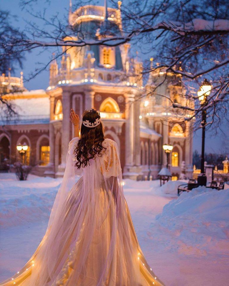 fairy tales photos