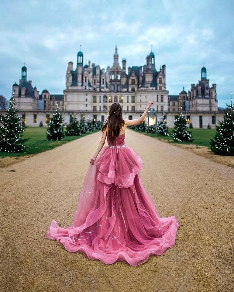 princess photos