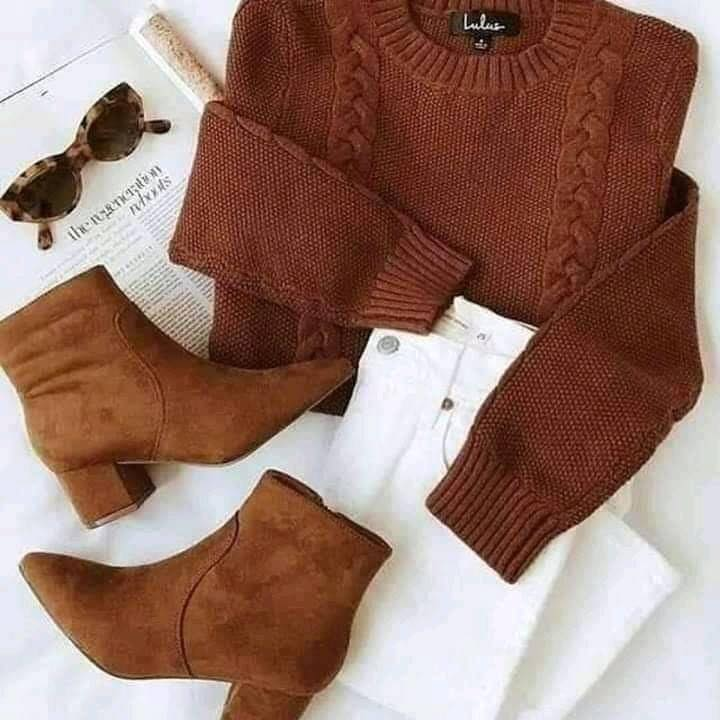 brown cmokey