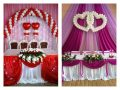 Beautiful Wedding Decorations for You