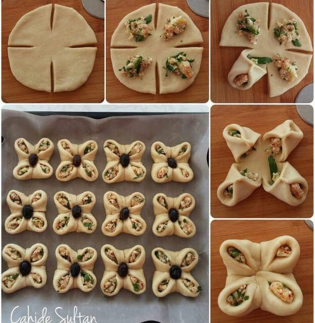 Appetizer Recipes – Perfect for Breakfast