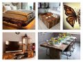 Dream Decor in Industrial Style