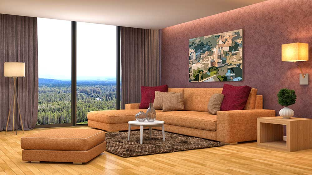 How to Choose the Best Sofa For Living Room