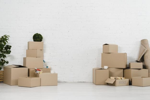 How To Reduce The Time It Takes To Move