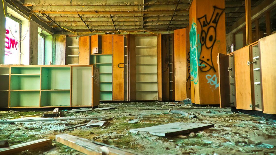 Finding Expert Demolishers for Home Demolition