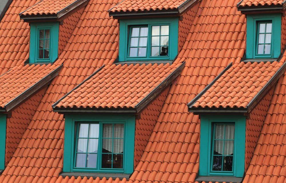 Tips For Hiring The Best Roofing Company In Pensacola, FL