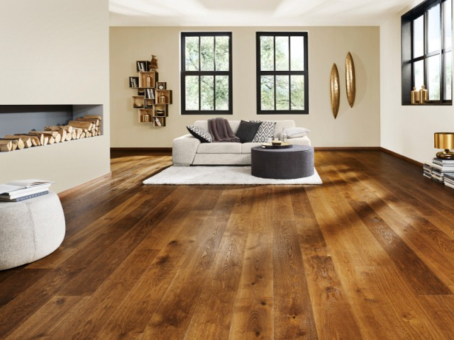 Tips on Choosing the Right Parquet