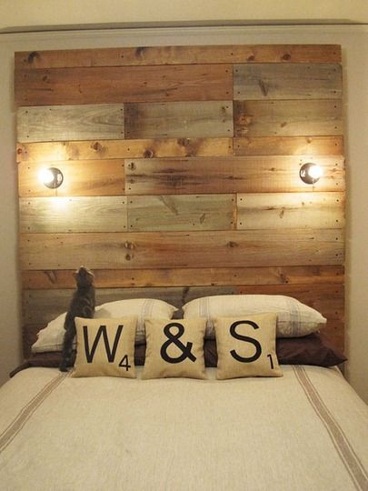 bedroom frames