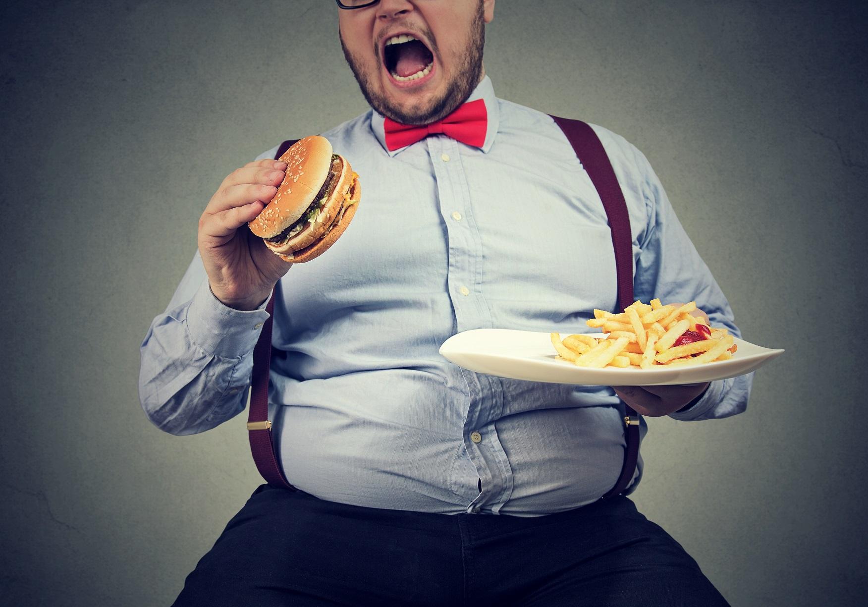 Weight Loss Program: Weight Loss Program To Lose 20 Pounds