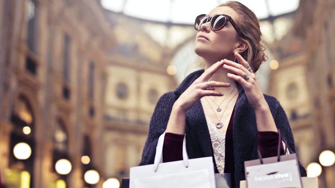 5 Tips to Wear Bohemian Jewellery