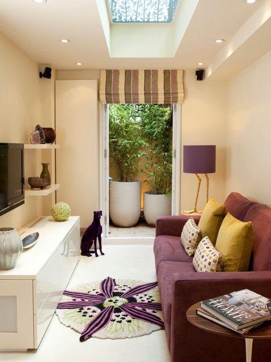home decor small home