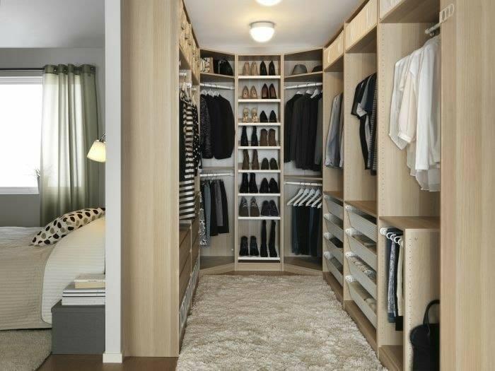 dividing bedroom