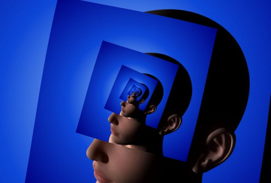 True Facts About Subconscious Mind