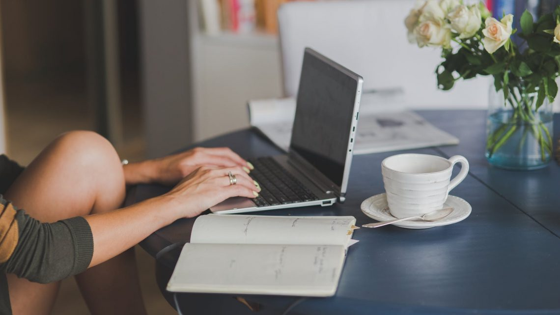Create A Perfect Home Office With Installment Loans Online